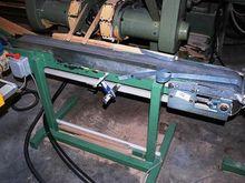 Used Conveyor Belt CAMAM 4MI251