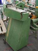 Used Sander BOSI 4LC501207