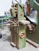 Used Chain Slot Mortiser MASTER