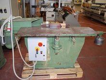 Used Sander ARTIGIANALE 4LC5016