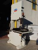 Used Band Saw CENTAURO 4SS20162