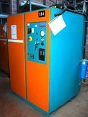 Used Screw Compressor PNEUMOFOR