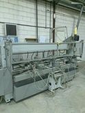 Used Oscillating Multiple Morti