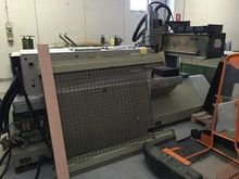 Used Machining Center SCM 4CN30