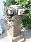Used Sharpening Machine PRIMULT