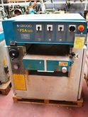 Used Thicknessing Planer GRIGGI
