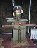 Used Chain Slot Mortiser OM 414