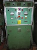 Used H.f. Generator ELETTRONICA