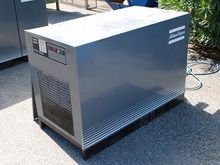 Used Dryer ATLAS COPCO 4AC40160