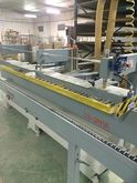 Used Sander VOLPATO 4LC501509