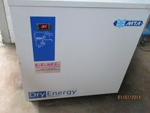 Used Dryer MRA 4AC401603