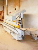 Used Edging Machine COMEVA 4BO0