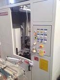 Used Milling Machine CAMAM 4FT1