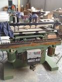 Used Boring Machine VITAP 4FO10