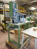 Used Dowel Inserting Machine 4C