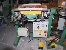 Used Multiple Boring Machine CA