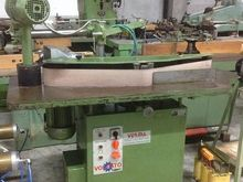 Used Sander VOLPATO 4LC501516