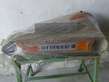 Used Sander FRAMAR 4LC501508