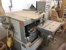 END CUT-OFF MILLING AND BORING
