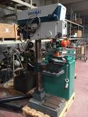 Used Vertical Drilling Machine