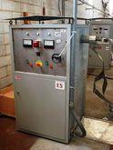 Used H.f. Generator