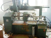Used Sander GENINI 4LC501605