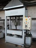 Used Cold Press BERL
