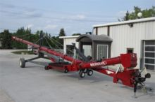 Used Meridian Augers for sale  Meridian equipment & more | Machinio