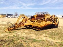 Used 2001 REYNOLDS 1