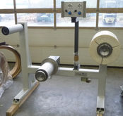 Used L-L Maschinen R