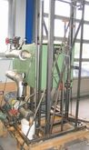 Bay Thermo-Oil Boiler - second-