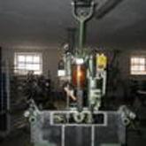 Haffner Lock Case Milling Cutte