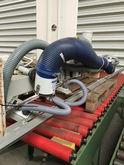 Used Schmalz Vacuum