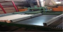 SMB Finger Jointing Line with S