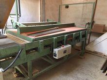 Polzer Gluing Press - second-ha