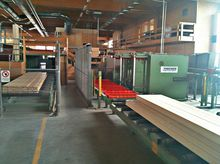 Used Fischer Foil Pa