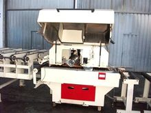 Used Raimann Multi R