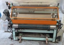 OMMA Gravure Roller Printing Ma