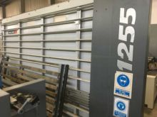 Used Holz-Her Saws for sale in Germany | Machinio
