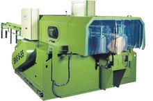 MS Maschinenbau 4-Blade Timber