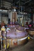 Pfaudler RA 84 9090 litre glass