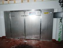 Mitchell Dryers Ltd 53 sq.m sta