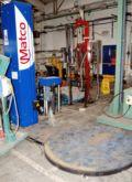 Used Matco Model A616L Prea pal