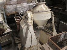Used Gardner 65 litre stainless