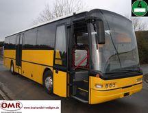 2002 Neoplan N 3316 Ü Euro Line