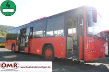 2006 Volvo 8700 BLE / B 12 B /
