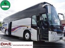 2008 MAN Beulas Aura / VIP-Bus