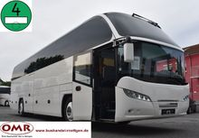 2007 Neoplan N 1216 HD City Lin