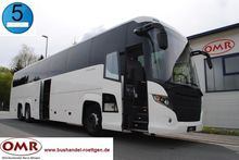 2012 Scania Touring 7.13 / Hige
