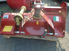 Used Palladino for sale  Top quality machinery listings  | Machinio